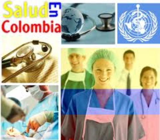 conferecnia internacional de promoción de la salud