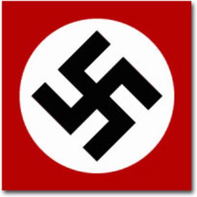 Nazismo na Alemanha timeline