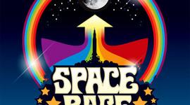 Penina Ben Gershom and Dylan Mamuad Space Race timeline
