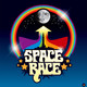Space race pic