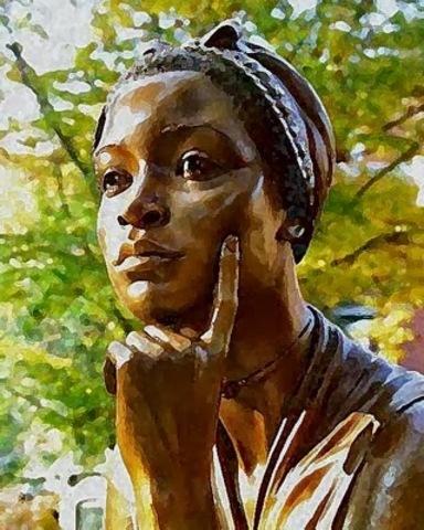 african american literature timeline timetoast timelines