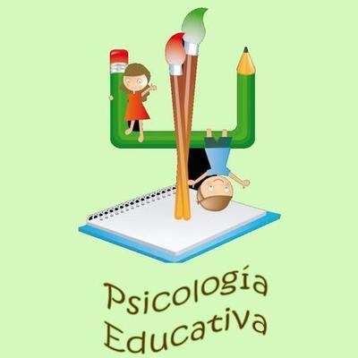 PSICOLOGÍA EDUCATIVA- por Arleth Nuñez timeline