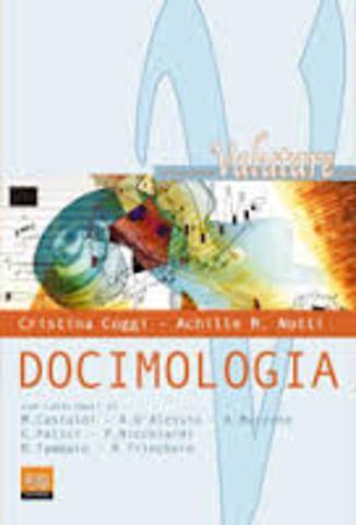 La Docimología