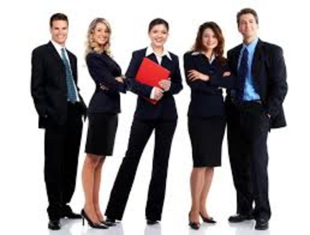 El profesionalismo
