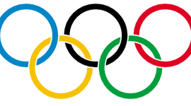 Временная шкала Летних Олимпийских игр XX-XXI в.в timeline