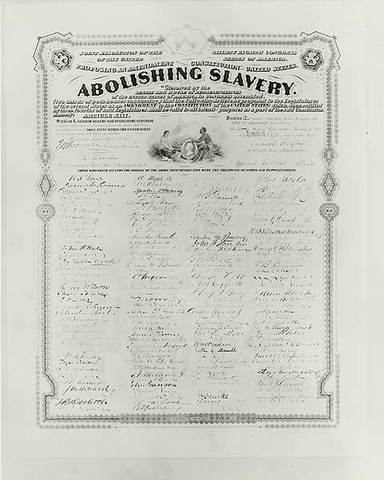 Slavery among Native Americans in the United States
