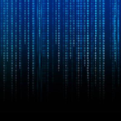 Historia de los lenguajes de programacion timeline