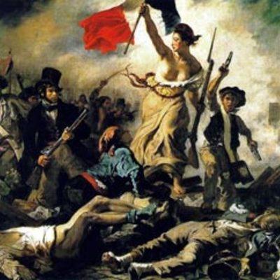 ACONTECIMIENTOS IMPORTANTES A LO LARGO DE LA HISTORIA timeline