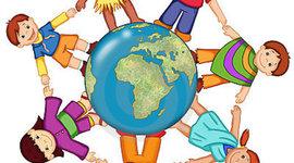 La investigación evaluativa y su desarrollo en la educación timeline