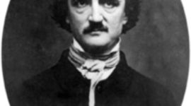The Life Of Edgar Allan Poe timeline