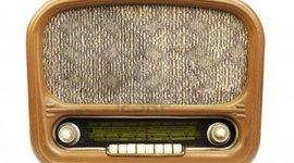 100 jaar radio timeline