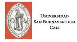 Acontecimientos Importantes de las Universidades  timeline