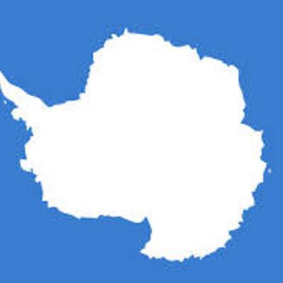 Timeline of Antarctica Persia
