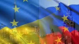 Хроника кризиса в Украине timeline