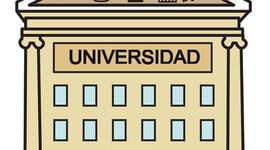 Universidades timeline