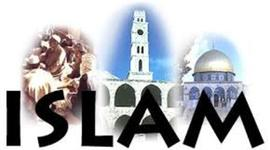 Islamic Empires TImeline timeline