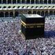 Islam 01