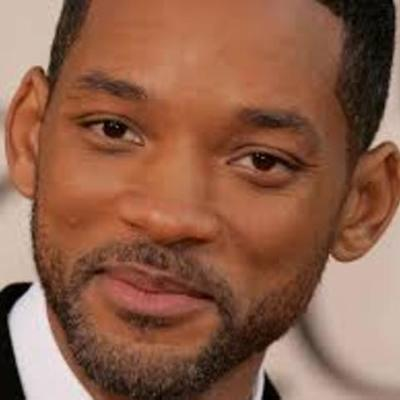 The Life of Will Smith timeline