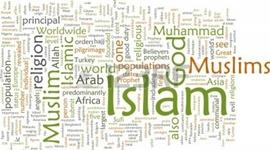 Islamic History timeline
