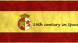 19th century in Spain timeline
