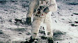 QuintanaCoulter Space Race timeline