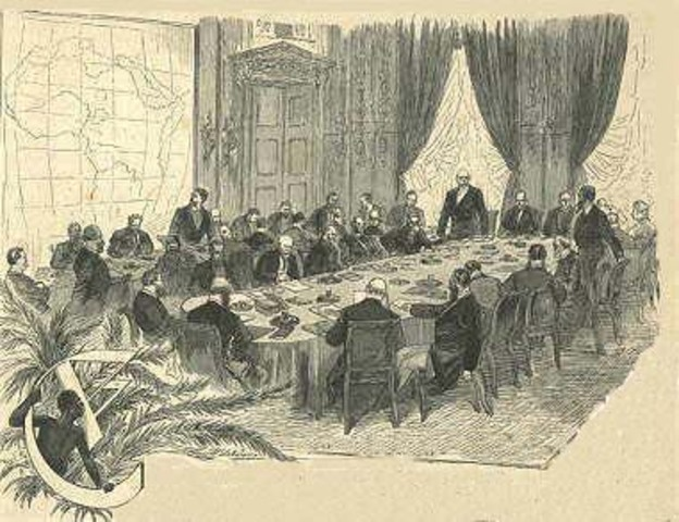 Berlin Conference
