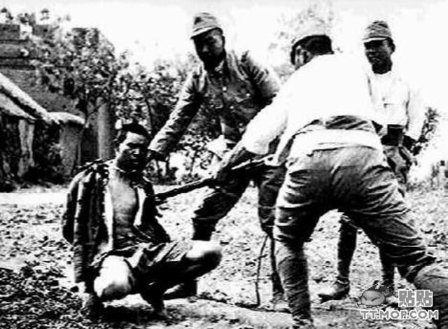 Chinese-Japanese War begins.