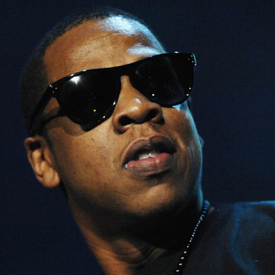 The Life Of Jay-Z timeline