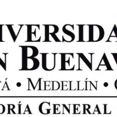 Origen de las Universidades y de la USB timeline