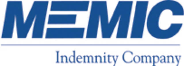 MEMIC Indemnity writes first policies