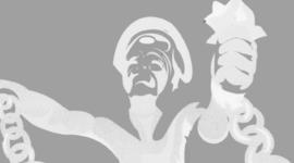 El desarrollo histórico del sistema político mexicano del siglo XX timeline