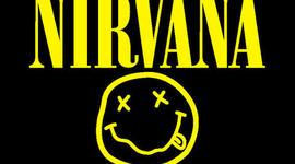 Historia legendy rocka - Nirvana timeline