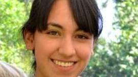 Alina Rodríguez timeline