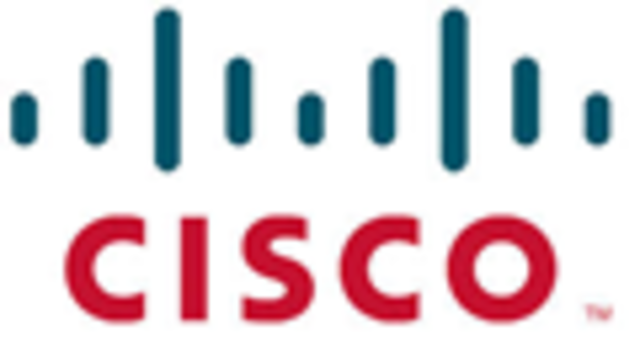 Se funda Cisco Systems; comienza el desarrollo de gateways yrouters. Se introduce el servicio de denominación Dominio