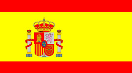 History of Spain during the 19th century timeline