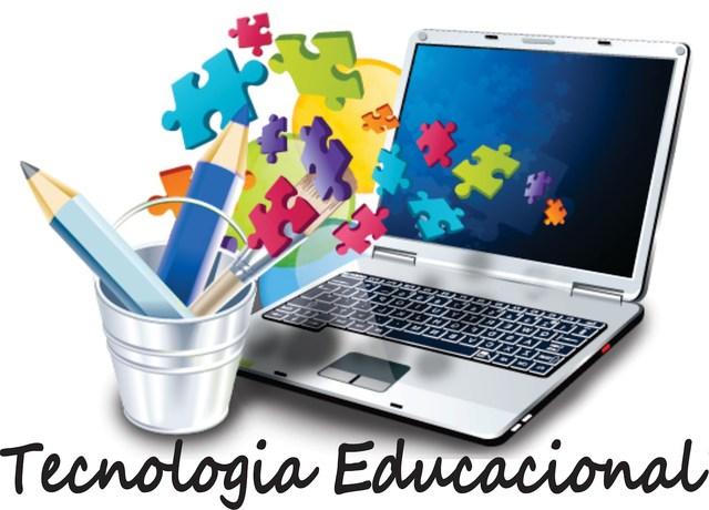 As tecnologias educacionais