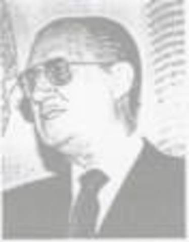 Rafael de Zubiría.