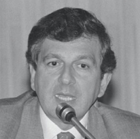 Juan Martín Caicedo Ferrer