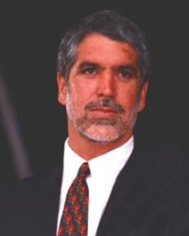Enrique Peñalosa Londoño