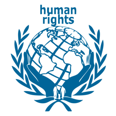Timeline of Human Rights Development in Canada