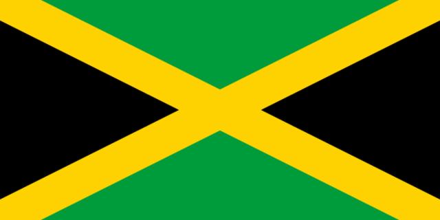 Jamaica Becomes A Republic