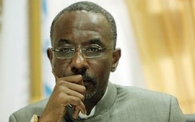 Court orders FG, SSS, police to pay Sanusi N50m