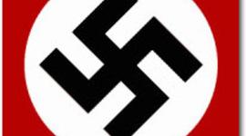 Nazismo timeline