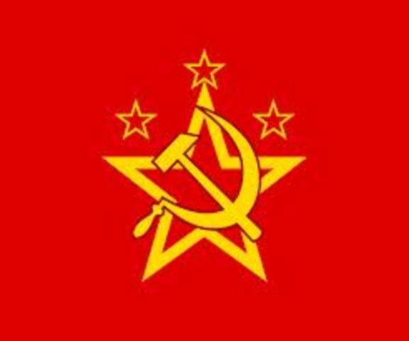 why was the warsaw pact formed