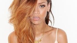 Robyn Rihanna Fenty Braithwaite timeline