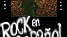 ROCK EN ESPAÑOL timeline