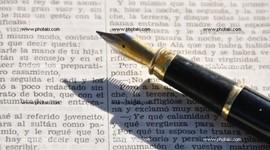 Historia De La Lengua timeline