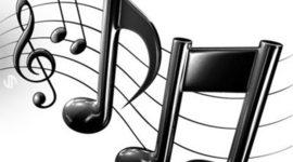 historia muzyki timeline