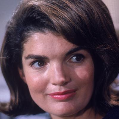Jacqueline Lee Bouvier Kennedy Onassis timeline