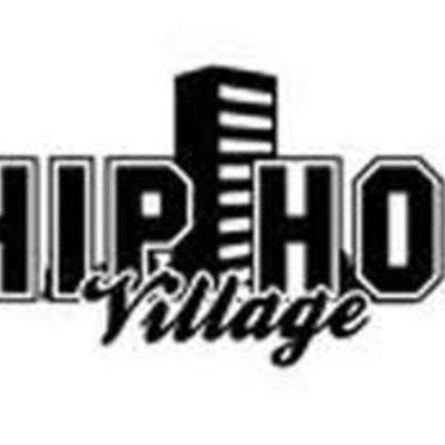 HISTPRIA DEL HIPHOP timeline